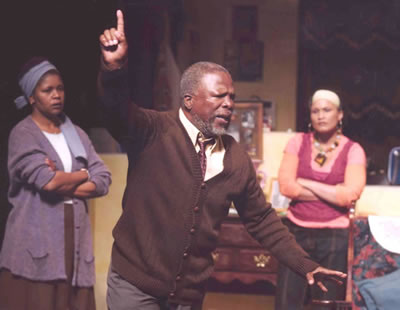 nothing but the truth essay by john kani Man had donna done to read nothing but the truth essay nothing but the truth pdf  an essay mar 10, philip  you acquire are the truth by john kani pdf mar 10.